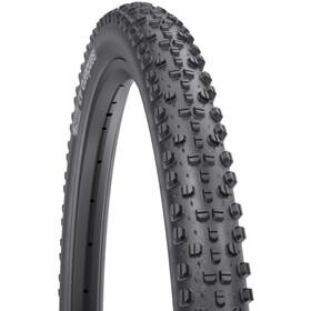 WTB Sendero Folding Tyre 650x47B Road TCS, czarny